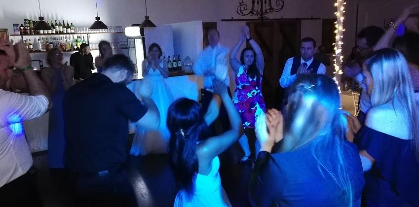 Midlands Wedding Dj Weddings Order Of Events Song Ideas