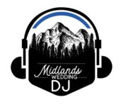 Midlands Wedding DJ